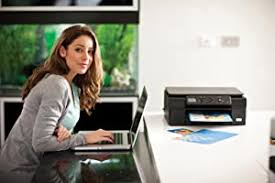 Check the kind of scanner driver installed by connecting the usb / parallel cable. Brother Dcp J152w A4 All In One Colour Multifunction Wireless Inkjet Printer Amazon Co Uk Computers Accessories