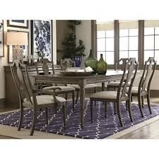 bassett mirror dining table. Bassett Dining Table Formal And Chair Set Mirror Round . O