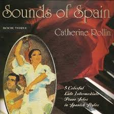 Image result for catherine rollin