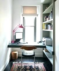 office break room ideas. Break Room Ideas Office Small  Gorgeous About . W