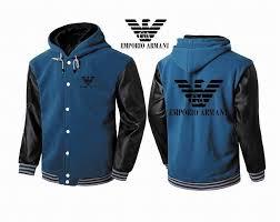 armani windbreaker jacket for men am0182 armani underwear best