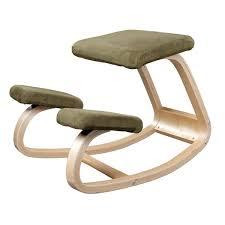 top kneeling office chairs reviews chair comparison list mesh arms furniture ergonomic leather computer desk comfortable
