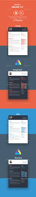 Simply Resume Cv Cv Resume Pinterest Resume Cv