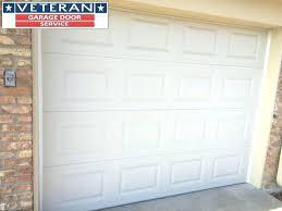 liftmaster garage door opener replacement garage door opener replacement chamberlain craftsman safety sensors installation cost home
