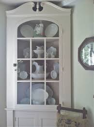 white kitchen corner cabinet hutch the new way home decor corner hutch kitchen for classic kitchen