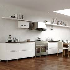 contour ro silver herringbone brick gloss kitchen bathroom wallpaper 103919