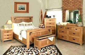 Bedroom Sets Walmart Kid Bedroom Sets Kid Bedroom Sets Kids Bedroom ...