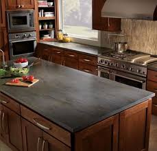 counter top service image 1