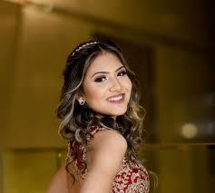 Debutante Mari 💗 @ Hilton Barra - Nati Almeida Make Up   Facebook