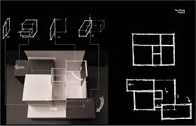 Preparing Graphics For Architectural Presentation Time Lapse Only