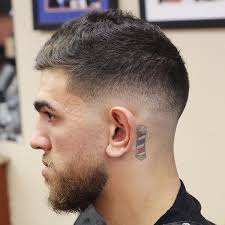 19 Short Hairstyles For Men