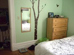 Small Bedroom Hacks Small Family Bedroom Full Of Extra Space And Storage Hacks