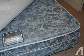 used queen mattress.  Mattress Gently Used Queen Mattress  80 Intended