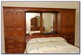 thomasville bedroom furniture 1980s. thomasville bedroom furniture 1970u0027s 1980s c