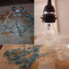 Image Cheap Twinkle Chandelier Peaches1 Homedit Original Industrial Pendant Lights You Can Craft Yourself