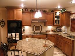 Kitchen Remodeling Showrooms Model Interesting Design Ideas
