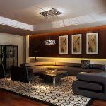 executive office layout ideas. office best executive layout ideas and design with images about