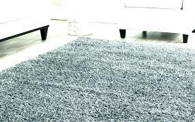 plush white rug white plush area rug plush white rug plush area rug large size of plush white rug