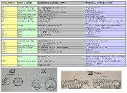 4th gen gt gts all trac 3sgte upgrade st162 3rd Gen 3SGTE at 3sgte 4th Gen Wiring Diagram