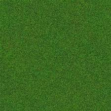 seamless grass texture game. Tileable Classic Old School Grass Seamless Texture Game A
