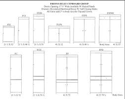 kitchen cabinet sizes standard kitchen cabinet height fresno cupboard dimensions jelly cupboard group long