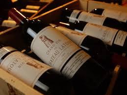 The Weird World Of Expensive Wine Fivethirtyeight