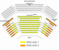madison square garden interactive 27 awesome sprint center basketball seating chart idea the best