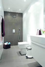 Designing Bathrooms Online Unique Inspiration Design
