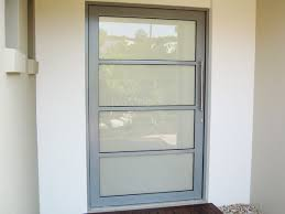residential front doors with glass. Aluminum Entry Doors Residential Front With Glass R