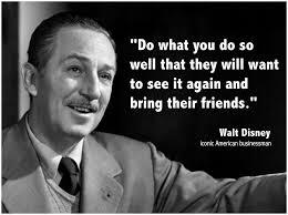 Famous Walt Disney Quotes Adorable Famous Walt Disney Quote Walt Disney Movie Quotes Famous Walt Disney
