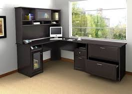 office furniture ikea uk. Ikea Office Furniture Uk. Modular Home Systems E Uk
