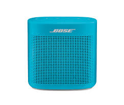 bose mini bluetooth speaker. soundlink color bluetooth® speaker ii bose mini bluetooth l