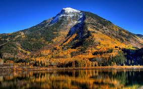 autumn mountains backgrounds. Autumn Wallpapers - 6 Mountains Backgrounds S
