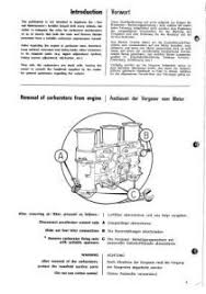 1979 chevy pickup fuse box wiring diagram tractor repair 1991 toyota pickup alternator wiring diagram likewise 1957 gmc van fuse box diagram in addition relay