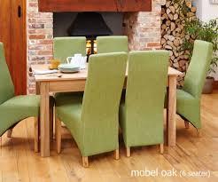baumhaus mobel solid oak fully. Baumhaus Mobel Solid Oak. Oak 150cm Dining Table (4/6 Fully