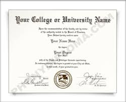 fake bachelor degree fake usa diplomas state by state or matching actual school design