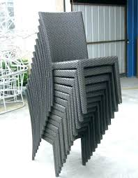 wicker stacking chair. Plain Chair Outdoor Chairs Woven Patio Beautiful With Wicker Stacking Room Stackable  Furniture Home Depot Gard Chair