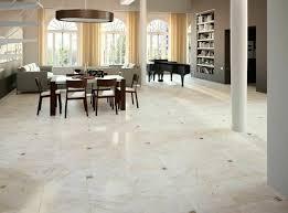 <b>Ceracasa Dolomite</b> керамическая <b>плитка</b>. <b>Плитка</b>, имитирующая ...