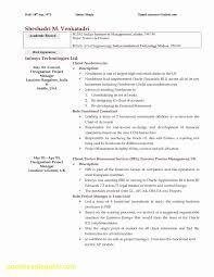 My Resume Builder Beautiful Best Free Resume Builder Resume