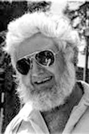 Donald N. Hopkins, 70 | The Bridgton News