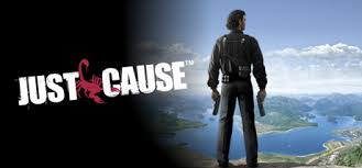 Steam Charts Just Cause 4 Just Cause Appid 6880