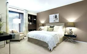 most popular interior paint colors 2017 sherwin williams superb best master bedroom color ideas imposing decoration