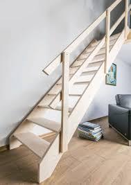 16cm gedämmte bodentreppe für die gedämmte geschossdecke. Dachbodentreppen Fakro Dachfenster Heinze De