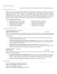 My Perfect Resume Phone Number Templates Inside Reviews Keyresume