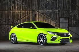 2018 honda civic coupe. perfect honda 008 2018 honda civic concept to coupe