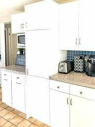 melamine cabinets with oak trim painted white building a pantry cabinet how to build doors