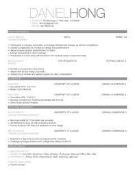 Resume Writers In Atlanta Best Writing Services Ga Federal Free For