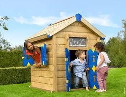 c h childrens playhouse jungle playhouse