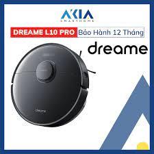 Đánh giá Robot hút bụi iRobot Roomba 675 » TOP20.vn
