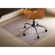 Plastic Mat Under Office Chair Cryomats Org